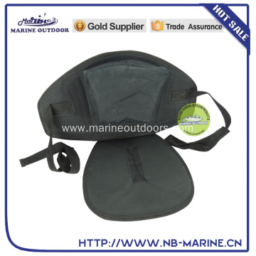 Kayak cushion products imported from china wholesale